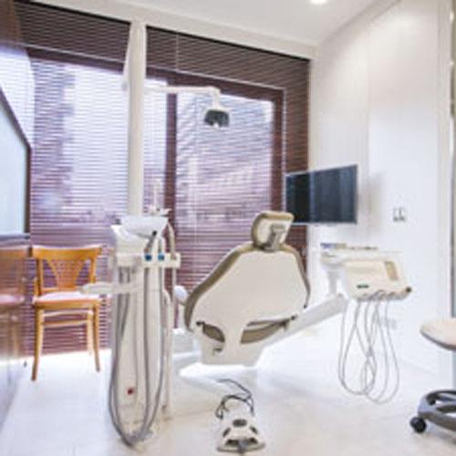 さいとう矯正歯科医院